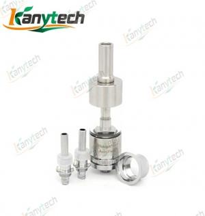 Scorpion MOD-KANYTECH | Professional Electronic Cigarettes Manufacturer